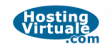 HostingVirtuale Website Builder